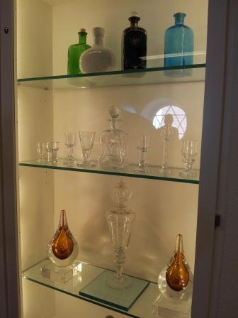 Glasflasker02