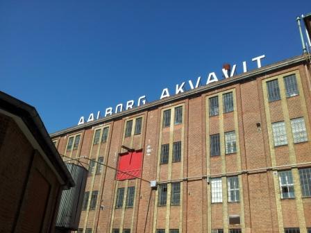 Aaaborg Spritfabrik01
